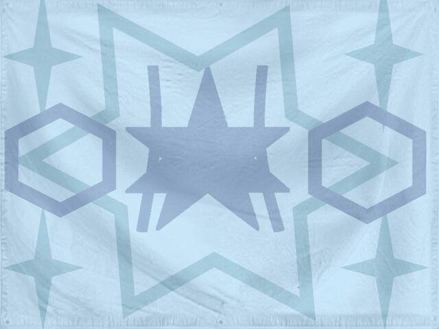 File:Kuln Flag (real).jpg