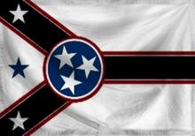 Unitedanaiaflag