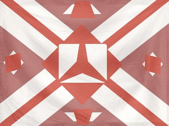 File:Mongal Flag (real).jpg