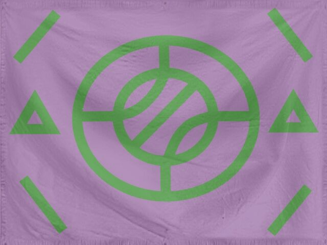 File:Enoch Flag (real).jpg