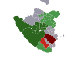 Alpha Map Nekoyan approval