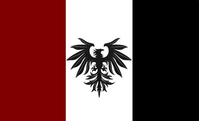 File:United Anaia Flag.jpg