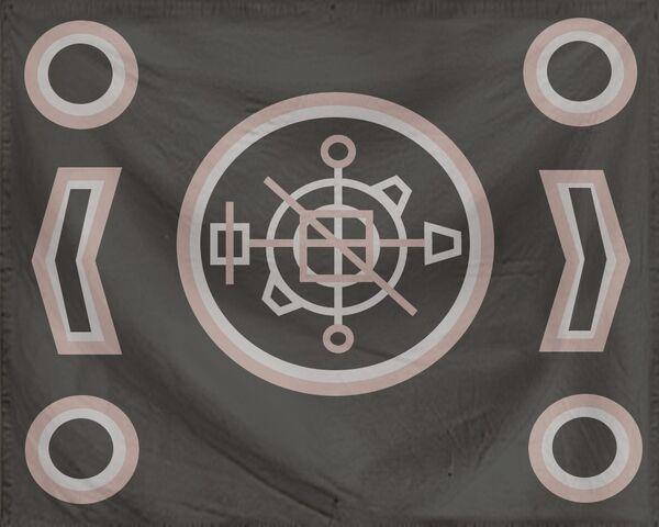 File:Tunebau Flag (real).jpg