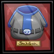 ShadowBoySuit