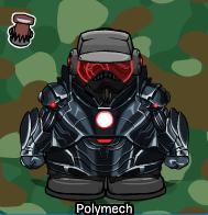 Polymech