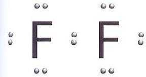 File:F efter.PNG