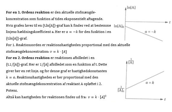 File:Figur 4.png