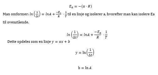 File:Formel 3.png