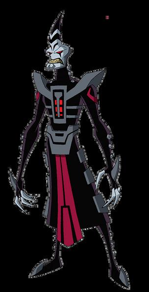 Psyphon OV