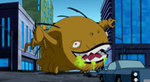 234px-The Monster HIGFY (3)-1-