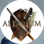 Altarium