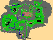 1000px-Mapa-resp herhwrr