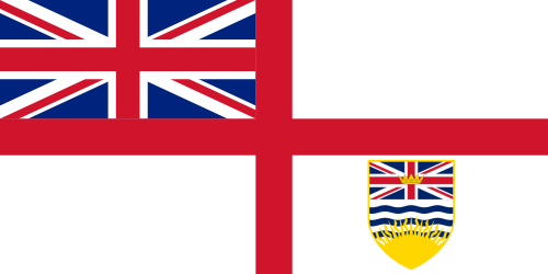 File:Bc-whiteensign-sm.png
