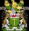 Rhodesia-coa