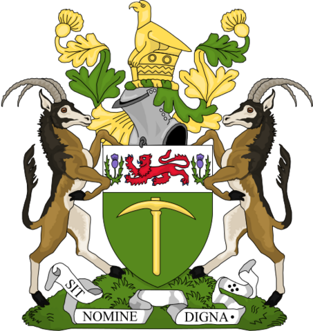 File:Rhodesia-coa.png