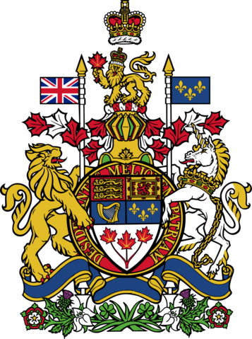 File:Can-coa.png