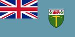 Rhodesia-flag