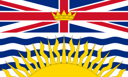 File:Bc-civil.png