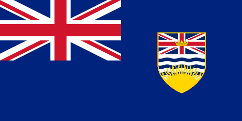 File:Bc-blueensign-old.png