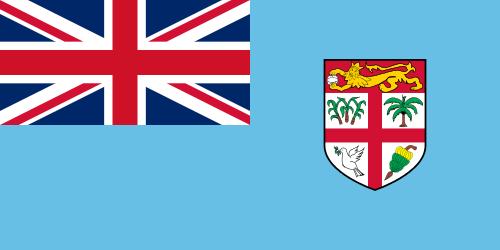 File:Fiji-flag.png