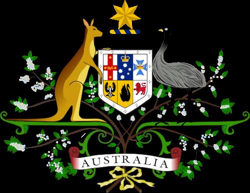 File:Australia-coa.png