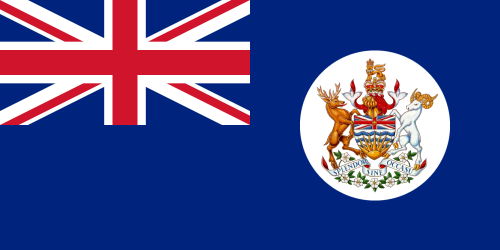 File:Bc-blueensign-sm.png