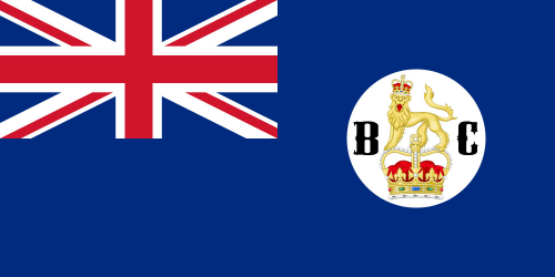 File:Bc-colony.png