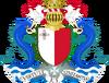 Malta-coa