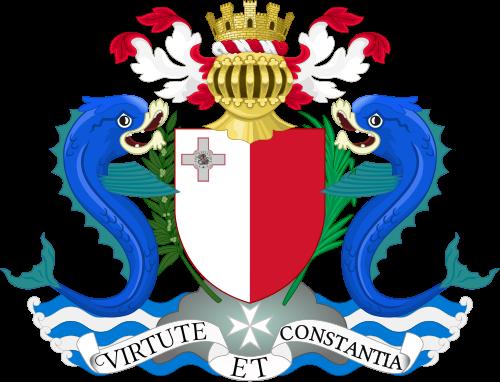 File:Malta-coa.png