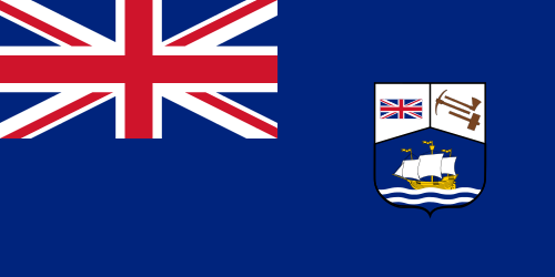 File:Belize-flag.png