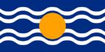Wif-flag