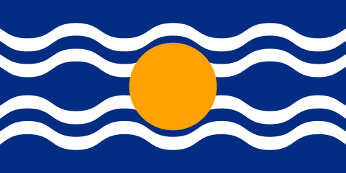 File:Wif-flag.png