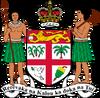 Fiji-coa