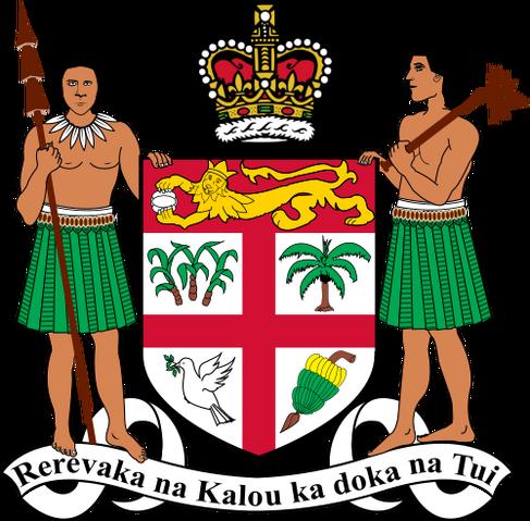 File:Fiji-coa.png