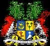 Mauritius-coa