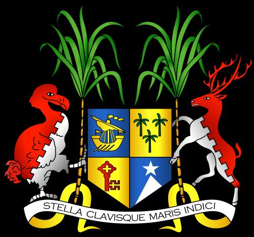 File:Mauritius-coa.png
