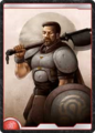 Mercenary.png