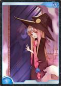 WitchQueenCatherina