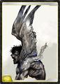 LycanthropeAngel.png