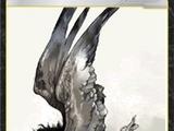 Lycanthrope Angel