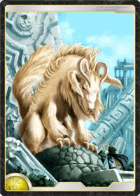 HolyDragon