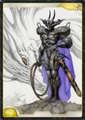 DragonriderWasseir