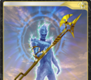 Wrath of the Four Gods/Card gallery