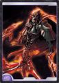 SkeletonWarrior.png
