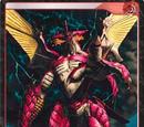 Flame Emperor / Allind