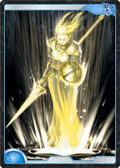 LightningGirlRubia