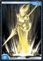 LightningGirlRubia.png
