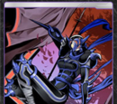 Assassin (card)