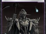 Zombie Lord / Zugateroza