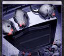 Cemetery Rats